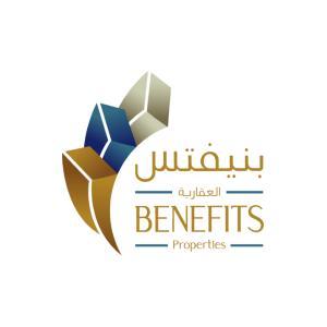 Benefits Properties logo