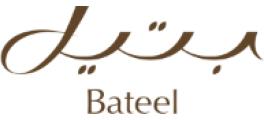 Warehouse Helper / Picker at Bateel International - Dubai