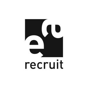 SALES ADMINISTRATOR up to 6K AED FOR A PLASTIC MANUFACTURING