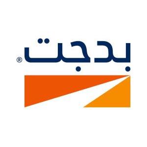 Budget Saudi Arabia