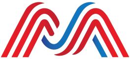Procurement Manager at MAS Tech Consulting DMCC - Dubai