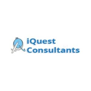 Sales Manager at Holiday Souq Travel LLC - Dubai - Bayt com