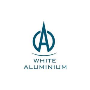Al Remal Aluminium & Glass Industry LLC Careers (2019
