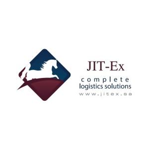 Image result for JIT-Ex Complete Logistics Solutions, Saudi Arabia
