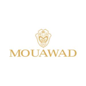 Mouawad Jewellery Careers &