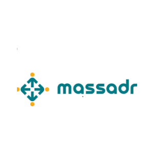 Massadr HR Services