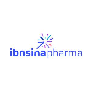 Ibnsina Pharma