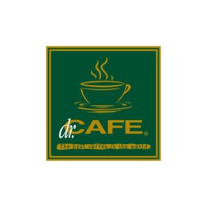 Dr Cafe Coffee Careers 2019 Bayt Com