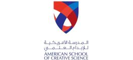 Bukhatir Education Advancement and Management (BEAM)
