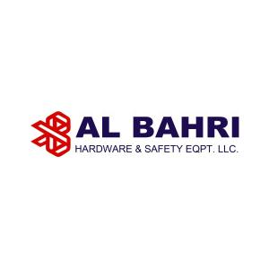 NAFFCO QATAR Careers (2019) - Bayt com