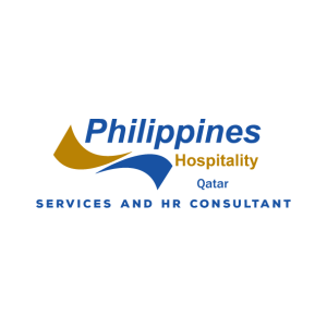 Personal Care And Service Jobs In The Gulf And Middle East Ta3mal