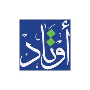 Image result for Awtad Company, Saudi Arabia