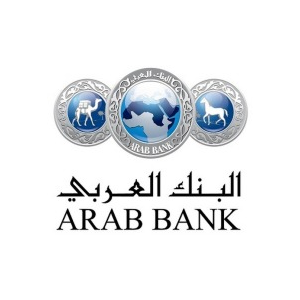 Market Research Companies >> Arab Bank Careers (2019) - Bayt.com