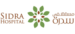Sidra Hospital Careers (2019) - Bayt com