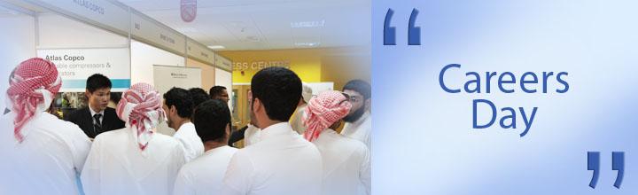 Jobs At Dubai Mens College Dubai Mens College