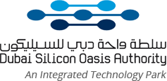 DSOA | Welcome to Dubai Silicon Oasis Authority Website