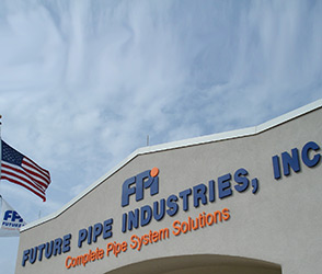 Careers at Future Pipe Industries - Future Pipe Industries