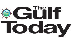 Careers at Gulf Today - Gulf Today