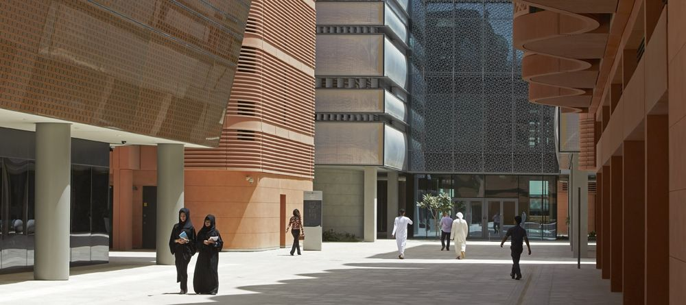 Careers at Masdar - Masdar