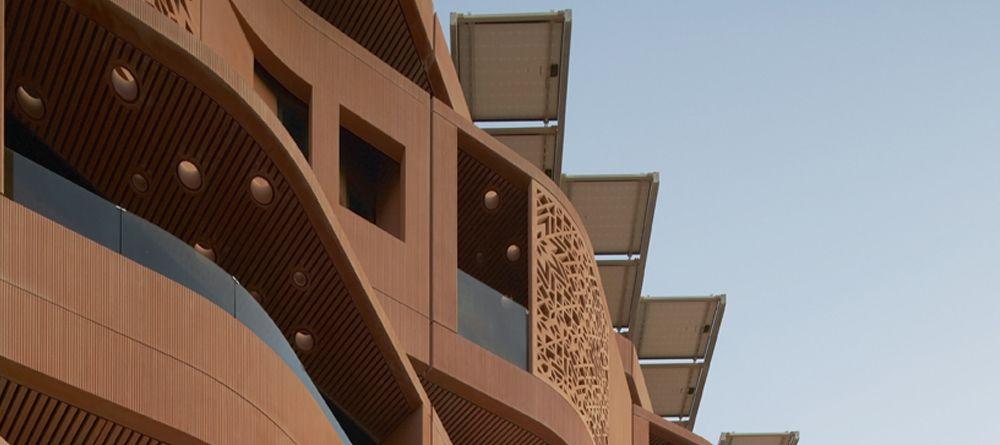 Careers at Masdar - Masdar