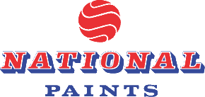 Careers at National Paints - National Paints