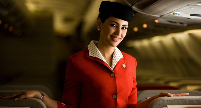 Careers at Royal Jordanian - Royal Jordanian