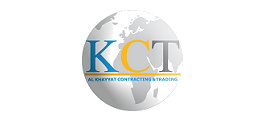 Al Khayyat Contracting and Trading (KCT) Careers &