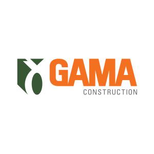 Gama Construction Careers &