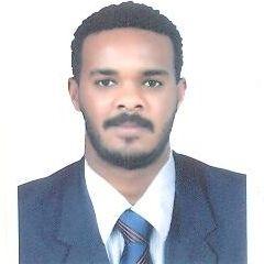 Yassir Omer Abd Almajed Abo Alama