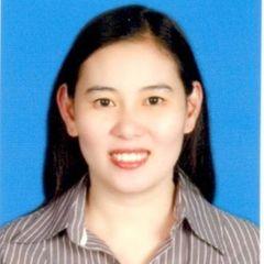 Barbara Roxas - Bayt com