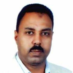 Khaled Mostafa Abdalhalim Ibrahim