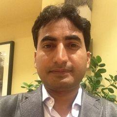 Muhammad Tariq Farooq - بيت كوم