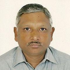 Selvacoumar Shanmuganandan - Bayt com