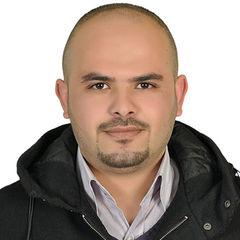 Abd Almajed Almohammad Alabada