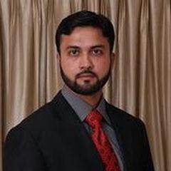 SHAHERYAR AHMAD - Bayt.com