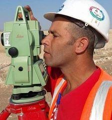 Employees at Tekfen - Qatar - Bayt com