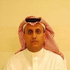 Safar Mohammad Abdullah Albrady