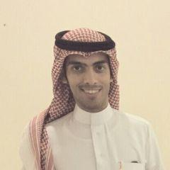 محمد المهنا - بيت كوم