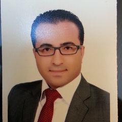 Omar Al Taane