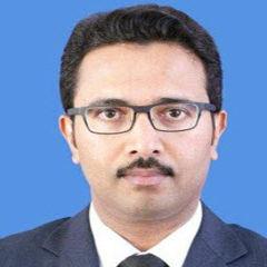 Sooraj Lohithakshan - Bayt com