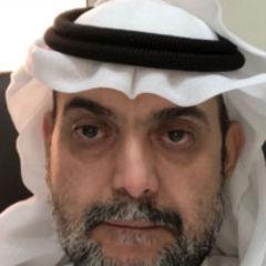 Kamal Fahmi Salem - Bayt com