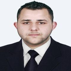 Ibrahim Sameer