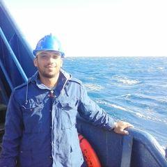 Mohamed Abd Al Satar Abd Al Kawy Farag