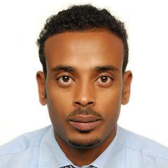 Employees at Ethiopian Airlines - Riyadh, Saudi Arabia - Bayt com