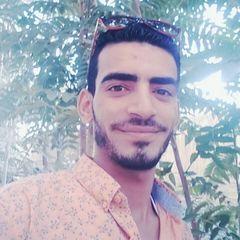 Yasser Abd Rabu Alrahman Barakeh