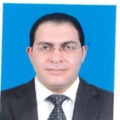 amjad khazal - Bayt com