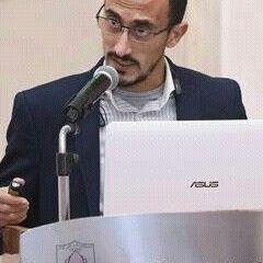 Mahmoud Gamal Sayed - Bayt com