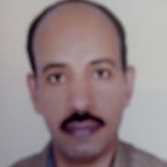 Alaa Abdel Halim Hussein Mohamed