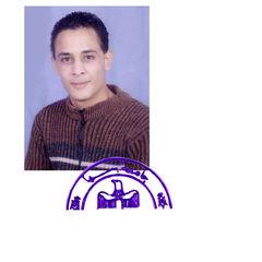 Mohamed Jalal Ahmed Abdel Halim Sulaiman
