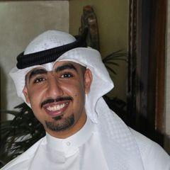 Tareq Al Failakawi - Bayt com